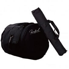 Firefeel D134T Timbale Bag