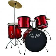Firefeel D002MR Akustični bubnjevi set