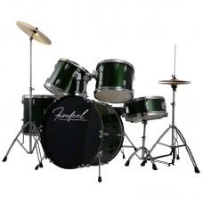 Firefeel D003GR Akustični bubnjevi set