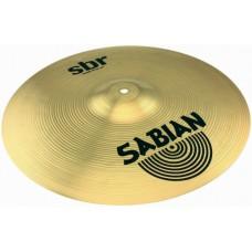 Sabian SBR1606 SBR Crash 16''