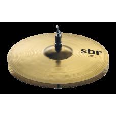 Sabian SBR1302 SBR Hi-Hats 13''