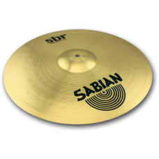 Sabian SBR1811 SBR Crash Ride 18''