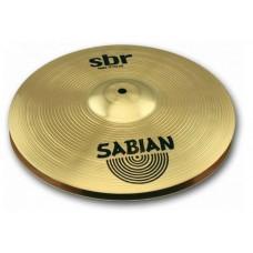 Sabian SBR1402 SBR Hi-Hats 14''