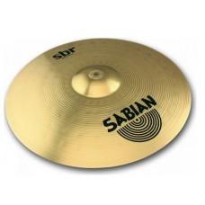 Sabian SBR2012 SBR Ride 20''