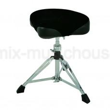 Bubnjarska stolica DT-400