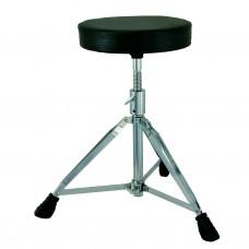 Bubnjarska stolica DT-300