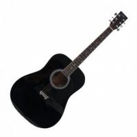 Eclipse CX S022BK Akusticna gitara