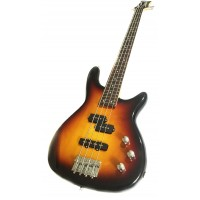 Eclipse CX S047 Bass gitara