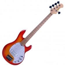 Firefeel S088 Električna bas gitara
