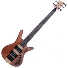 Firefeel S090 Električna bas gitara