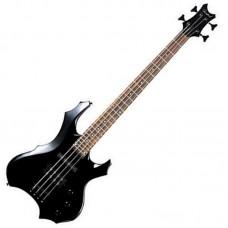 Firefeel S092 Električna bas gitara