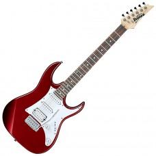 Ibanez GRX40-CA električna gitara