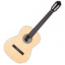 Yamaha C30 klasična gitara
