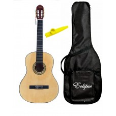 Eclipse CX S007NAT Gitarski paket