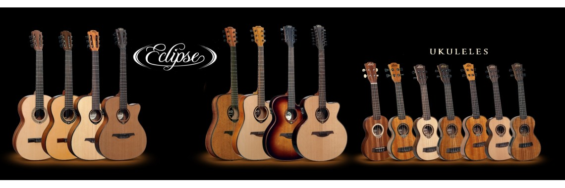 akusticne gitare