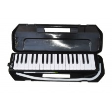 Bee Melodica