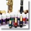 Pribor i oprema za duvace (34)