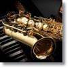 Saksofoni (1)
