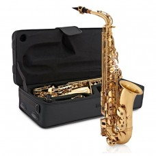 Firefeel W008N Alt Saksofon
