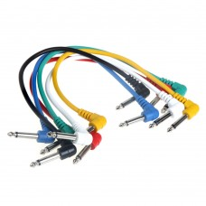 Patch Cable AUC059
