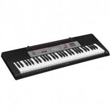 Casio CTK-1500 klavijatura