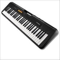 Casio CT-S100 klavijatura