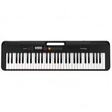 Casio CT-S200 BK klavijatura