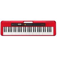 Casio CT-S200RD klavijatura