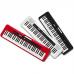 Casio CT-S200 WE klavijatura