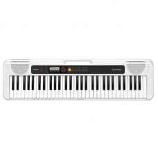 Casio CT-S200 WE klavijatura