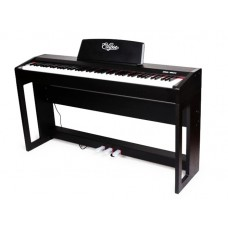 Eclipse ECL-400 BK Digitalni pianino