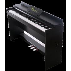 Royal KD-8813 BK Električni klavir