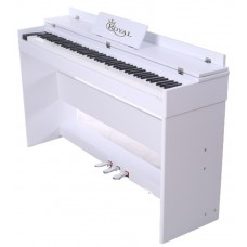 Royal KD-8813WH Električni klavir