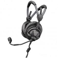Sennheiser HMD 27 Headset slušalice
