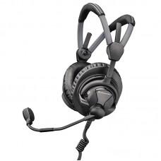 Sennheiser HMDC 27 Headset slušalice