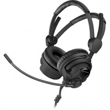 Sennheiser HME 26-II-100 Headset slušalice