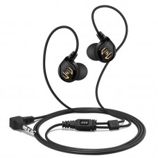 Sennheiser IE 60 in ear slušalice