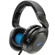 Sennheiser HD 7 DJ slušalice