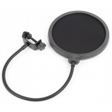 Pop Filter Vonyx M06