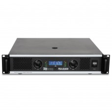 Power Dynamics	PDA-B1500 Professional Amplifier