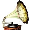 Gramofoni (1)