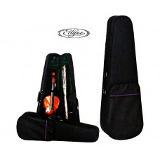 Eclipse CX B100VLC Kofer za Violinu