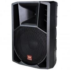 JLS FPA122 Zvučna kutija